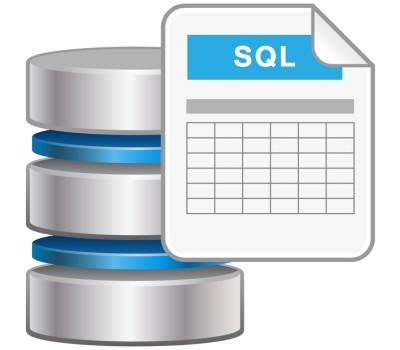 Gestion des bases de données